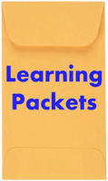 Learning Packet Information and Meal Distribution Information