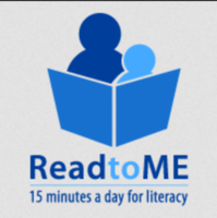 Participate in the Maine DOE's Read To ME Challenge
