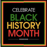 Honoring Black History Month